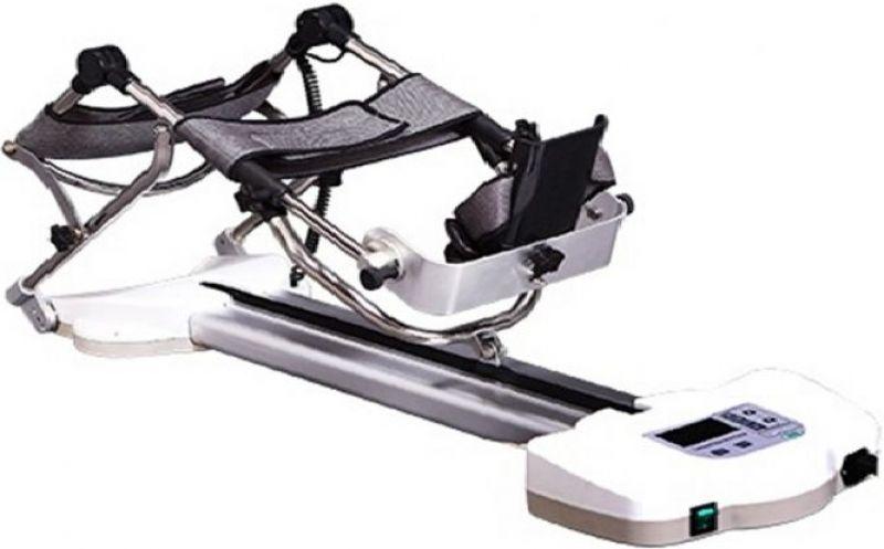 уред за раздвижване на долния крайник