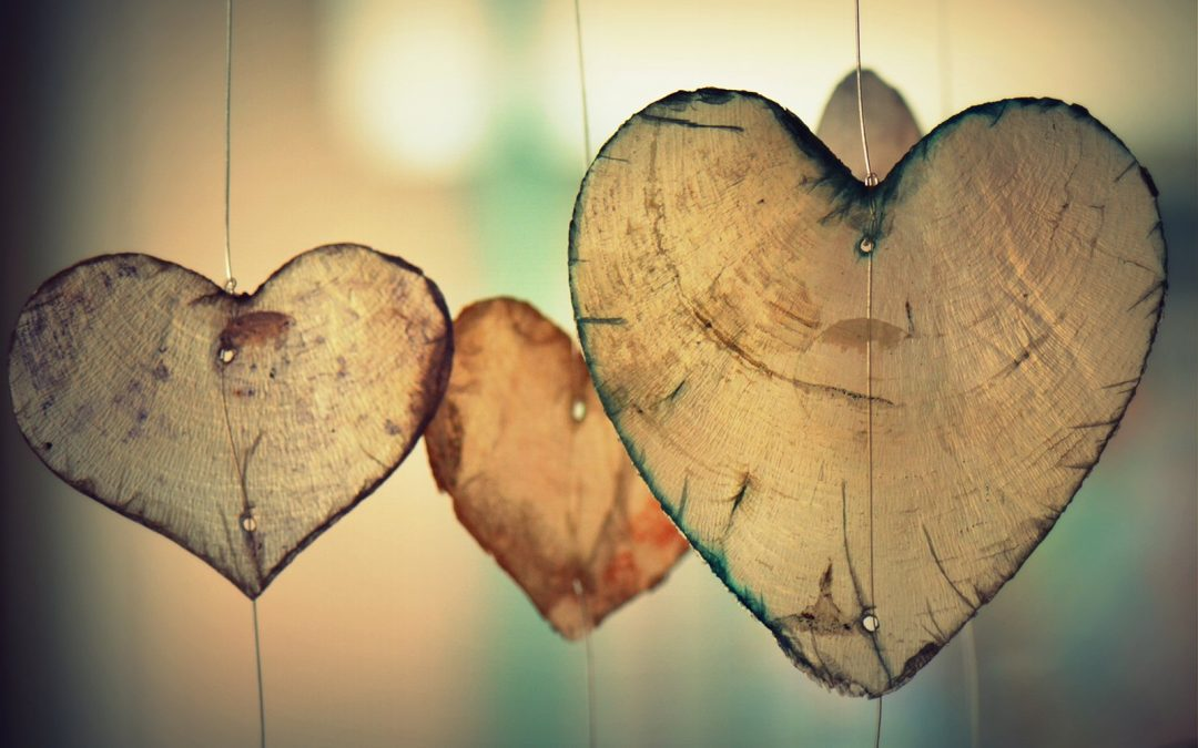 Прошката и емоционалното ни здраве