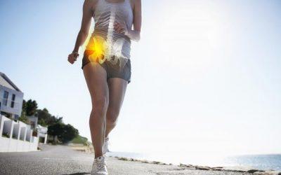 Say stop to osteoporosis with top tips for healthy bones