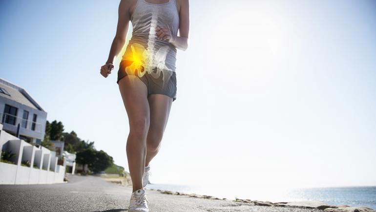 Кажете стоп на остеопорозата с топ съвети за здрави кости