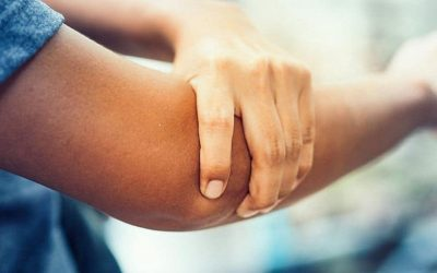 How to fight lateral epicondylitis
