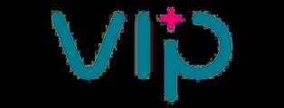 vip+ logo